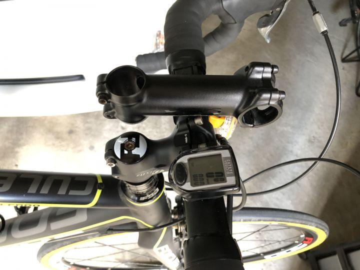 メンテナンス【ロードバイク】ワクワクブログ