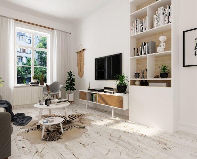 意外と知らないお家の床材についてリノベーションのプロがご紹介!