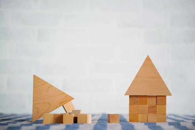 中古戸建ての耐震リノベーションについて!専門の業者が詳しく解説します