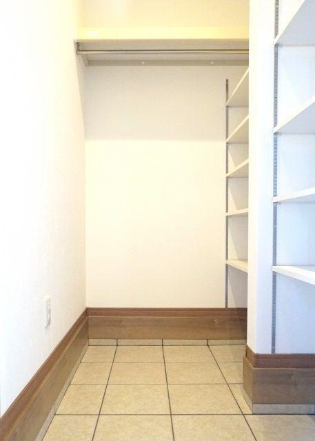 マンションの玄関をリノベーションしたい方必見!そのポイントと注意点とは?