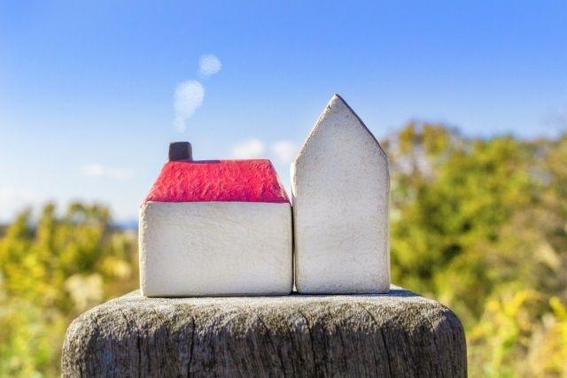 二世帯住宅にリノベーションしたい方必見!失敗しないコツをご紹介します