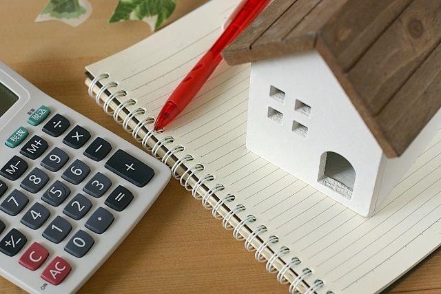 お得にリノベーションしたい方必見!住宅ローン控除について解説します