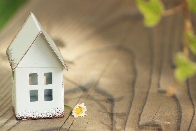 中古住宅をリノベーションするにはいつが狙い目?築年数や構造をもとに解説します