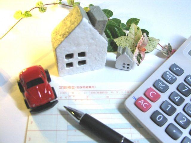 中古住宅をリノベーションをお考えの方へ!諸費用について解説します