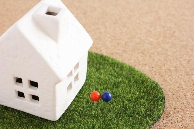 庭付きの家にリノベーション!メリットや注意点をお話しします