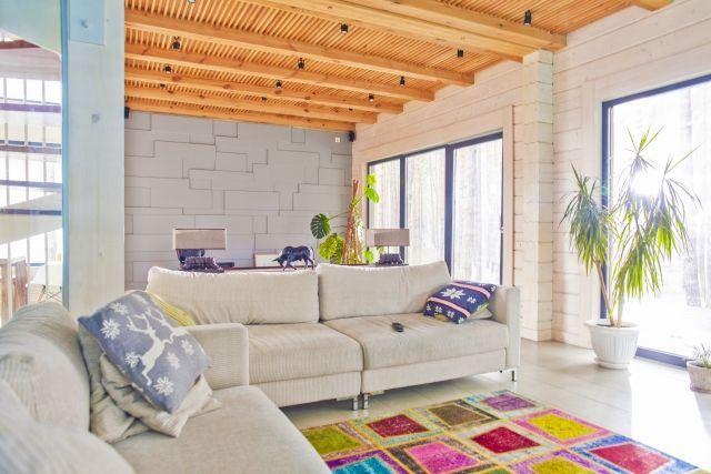 戸建ての窓をリノベーションする魅力や注意点を紹介します!