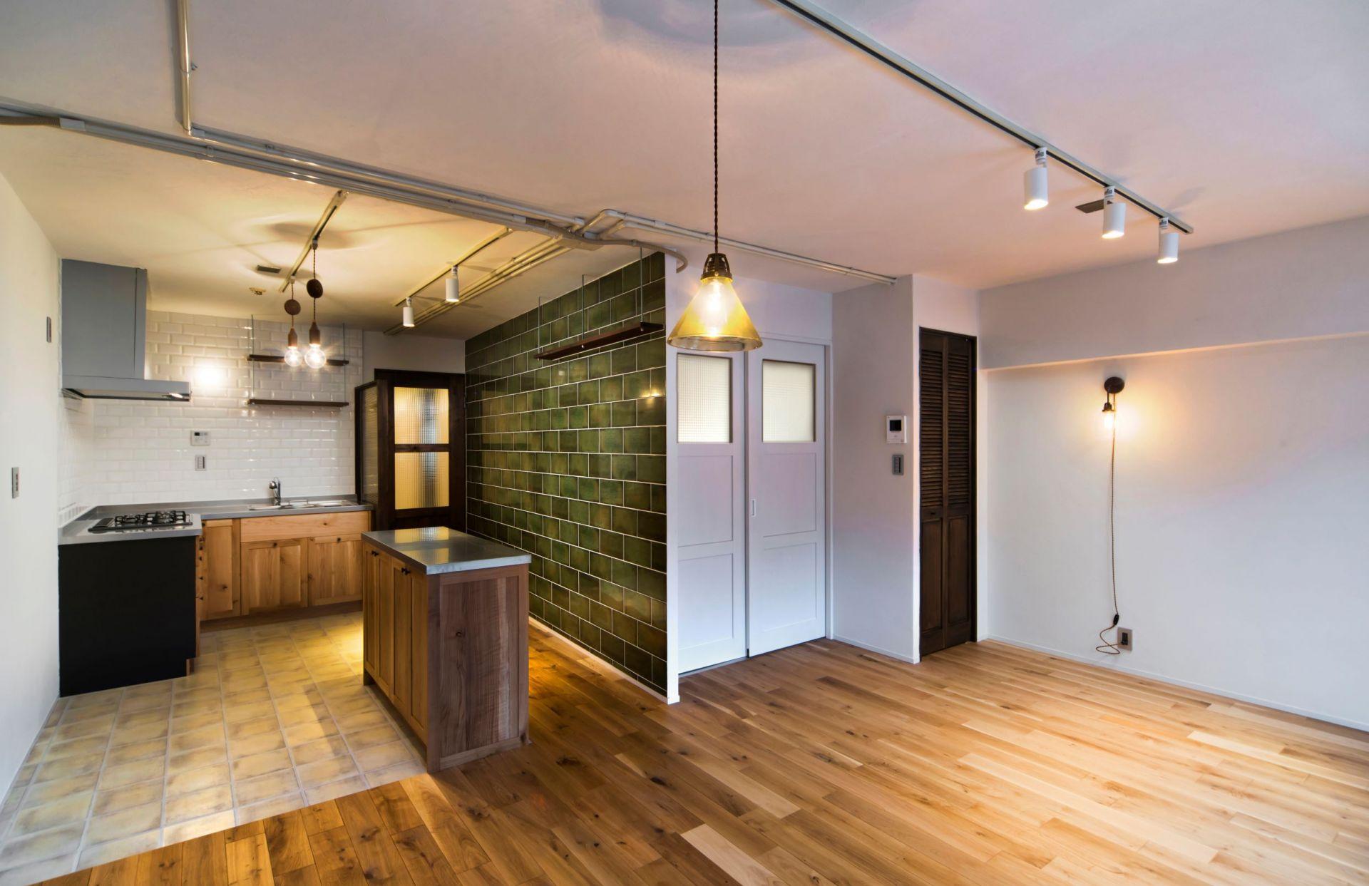 どっちがおすすめ?中古住宅のリノベーションと新築住宅を徹底比較します!